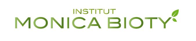 Monica bioty • institut de beauté bio