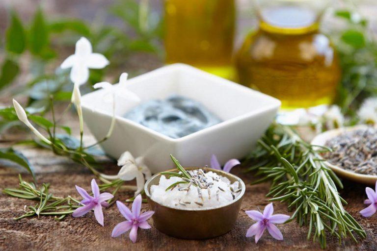 oser-la-cosmetique-naturelle-et-fabriquer-ses-propres-cosmetiques-a-la-maison-sauvonsnotrepeau.fr_