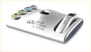 wishpro-dispositif